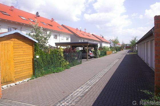 Garagenhof (OVP), Braunschweig