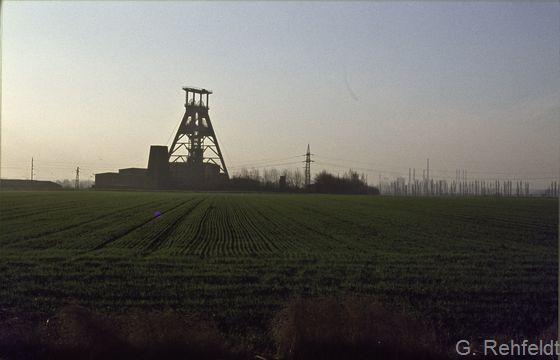 Kerntechnische Entsorgungsanlage (OSE), Salzgitter