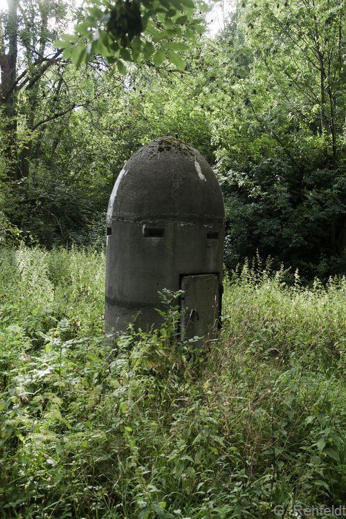 Bunker (OYB), Salzgitter
